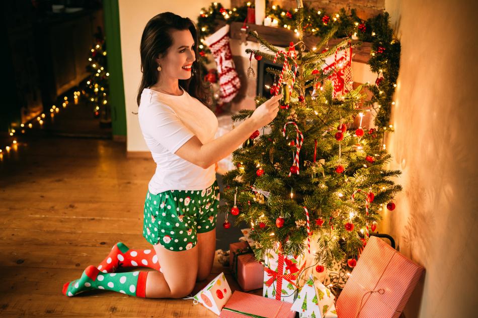 Tento obrázek nemá vyplněný atribut alt; název souboru je Santa-Rudolph-11.jpg.